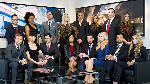 The Real Reason Why Audiences Love Reality TV