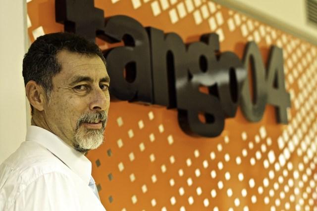 The Hidden Secret Of Success | Raúl Cristian Aguirre