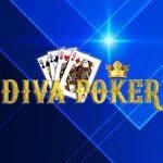 DIVAPOKER | BANDAR POKER | POKER ONLINE TERPERCAYA 2021