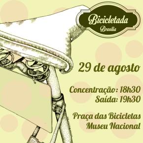 bicicletada_teaser_selim_agosto_2014
