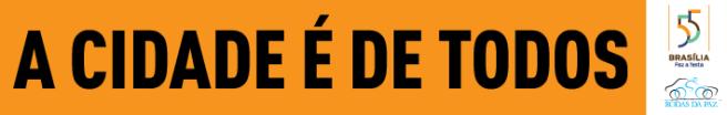 Adesivo#3-20x04cm-TODOS