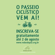 campanha-INSCREVA-SE