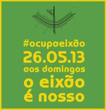 ocupa_eixao_square_facebook