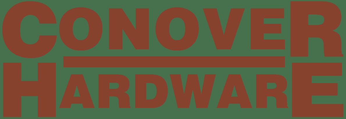 Conover Hardware