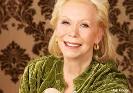 Louise Hay Affirmations for Chronic Fatigue - Conquering Fear