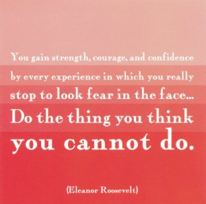 You-Gain-Strength---Eleanor-Roosevelt-Magnet-C11750665