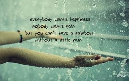 happiness_pain_prescription_wealth-cc69a162d2f6ac649cc8ec44b04cee92