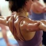 Hot Yoga and Chronic Fatigue Syndrome