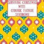 Christmas with CFS