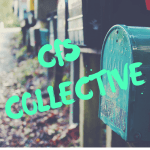 Introducing the CFS Collective- a Chronic Illness Community