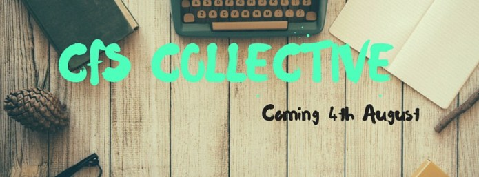 CFS COLLECTIVE