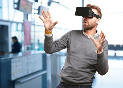 realidade-virtual