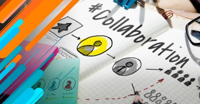 Colaboração: Um Trabalho Digital Mais eficiente
