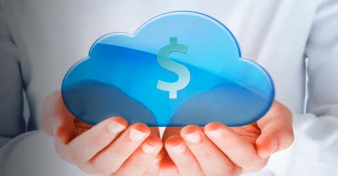 Multicloud: qual é a chave para o gerenciamento proativo de custos?