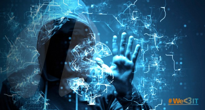 10 tendências de cybersecurity para 2019