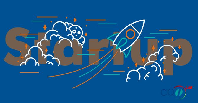 Inova Simples, programa que facilita a abertura de startups