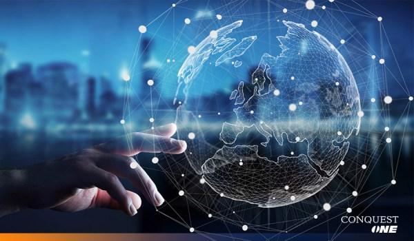 Tendências de tecnologia para 2019: por que TI é uma das áreas com maior crescimento??