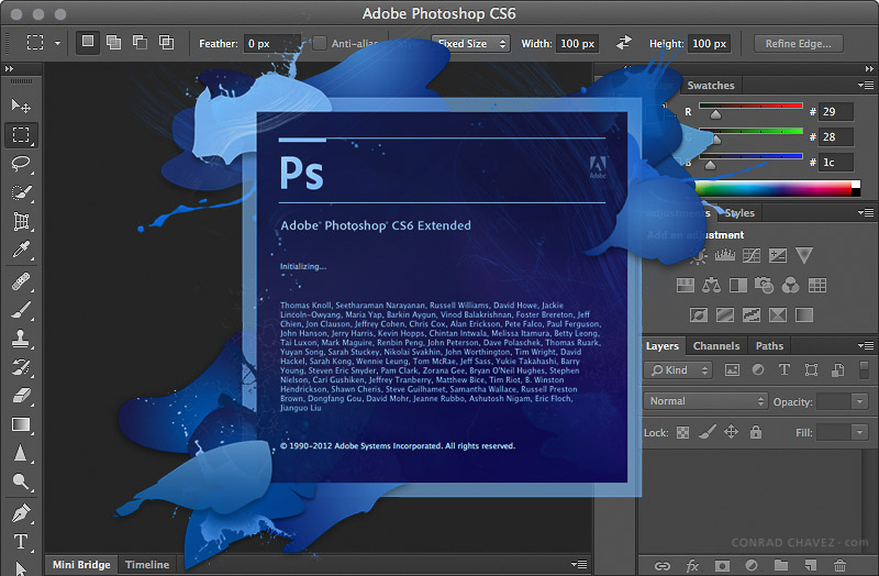 xforce keygen adobe master collection cs6 trial downloadinstmank