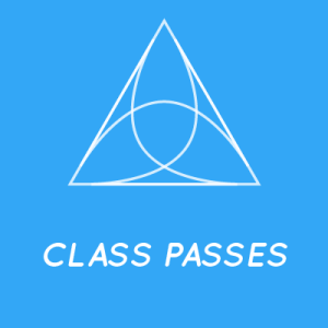 Class Passes