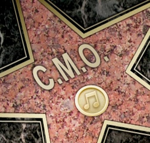 CMO – Que Es El Chief Marketing Officer