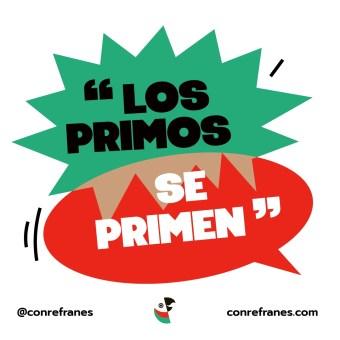 LOS PRIMOS SE PRIMEN@72x-100