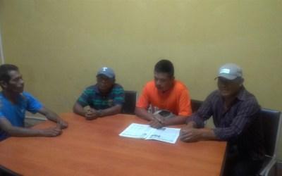 Asesinan a Félix Vásquez dirigente campesino de la UTC
