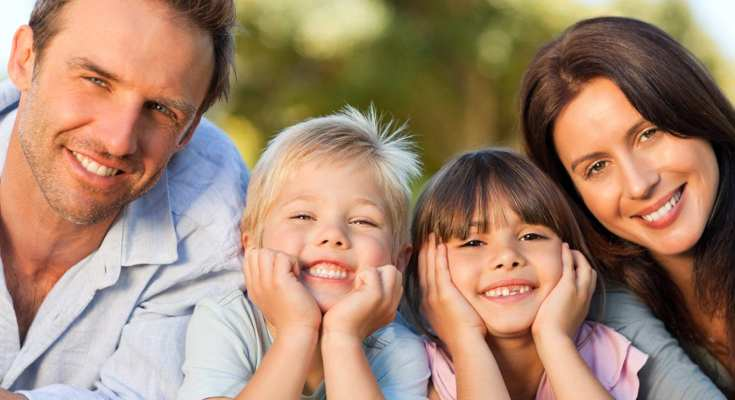 Services by Conroe Life Changes is safe for the entire family