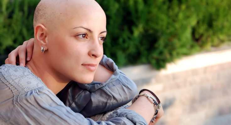 Cancer hypnosis helps with prevention - diagnosis - treatment - survivorship