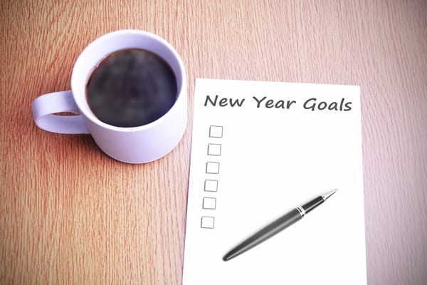 new years resolution tips image
