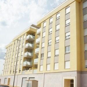 Oportunidades inmobiliarias en Denia