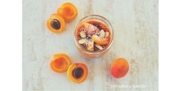 Con sabor a nutrición (4).jpg