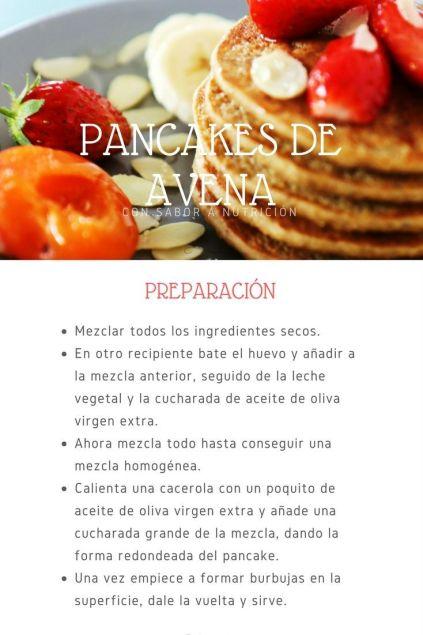 GALLETAS DE AVELLANAS Y CHOCOLATE (5)