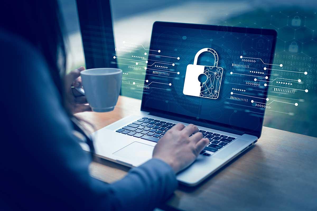 IT-sikkerhed-virksomheder