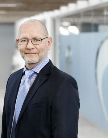 Peter Koch