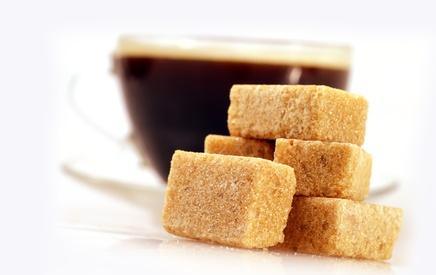 Mon sevrage au sucre