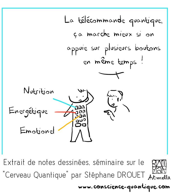cerveau_quantique_J1_03
