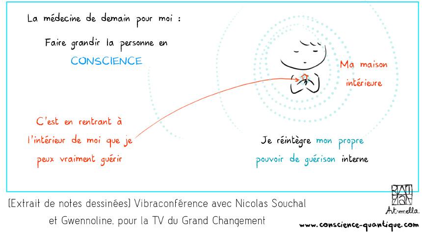 NicolasSouchal_01