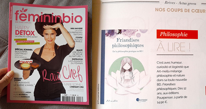 feminin_bio_art-mella