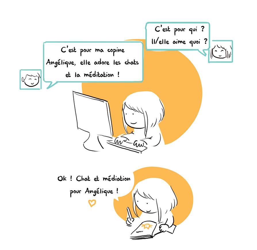 Precommande_emotions_03