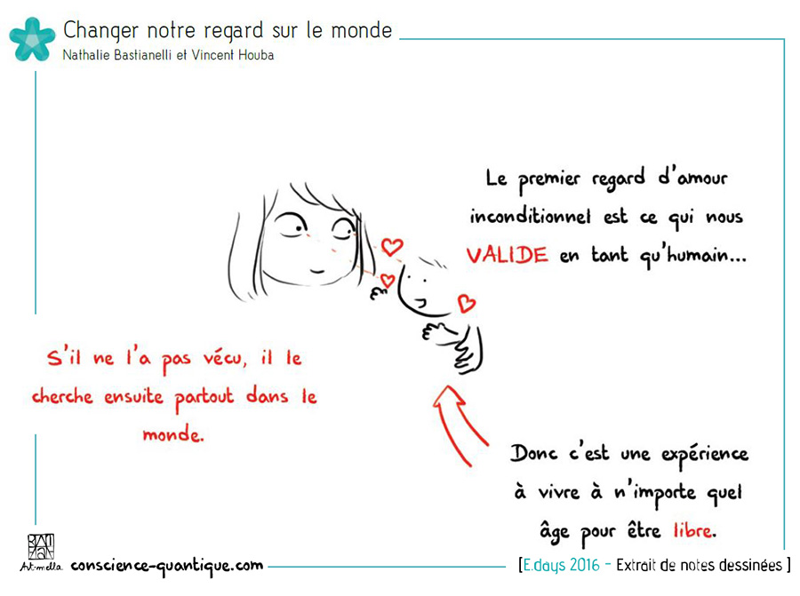 Nathalie-Bastianelli-et-Vincent-Houba