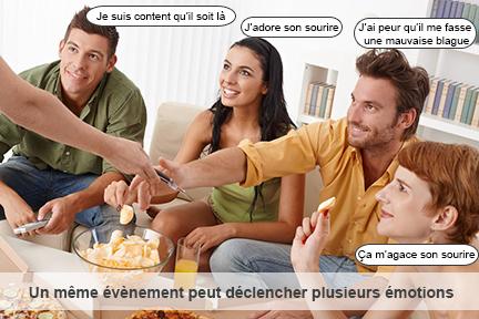 la jalousie 3