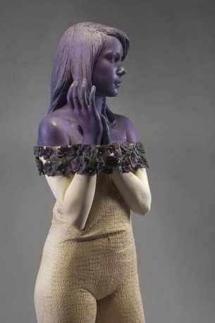 wood-sculptures-Willy-Verginer-2