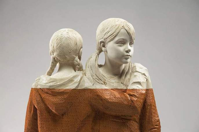 wood-sculptures-Willy-Verginer-4