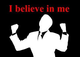 Croire en soi pour augmenter sa confiance en soi