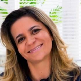 Sílvia Araújo