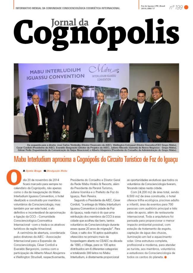 Jornal_da_Cognu00F3polis_199_-_1