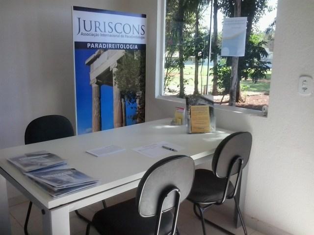 juriscons1504015