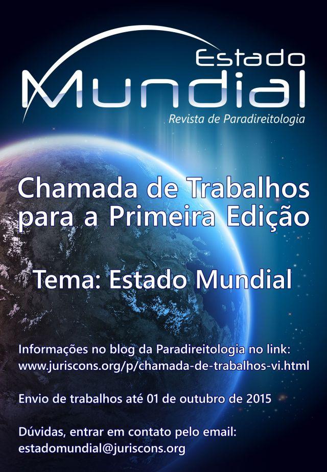 Chamada_Revista_A4