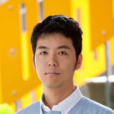 Naotsugu Tsuchiya
