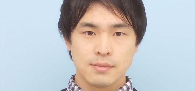 宮西 大樹(Taiki Miyanishi)